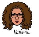 Face Logo 3