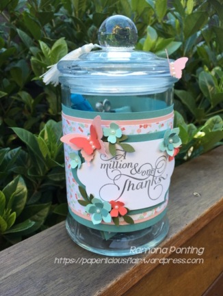 WM Jar Of Thanks (3)