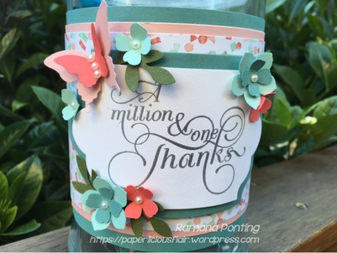 WM Jar Of Thanks (5)