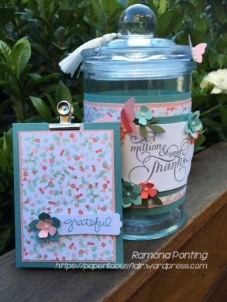 WM Jar Of Thanks (6)